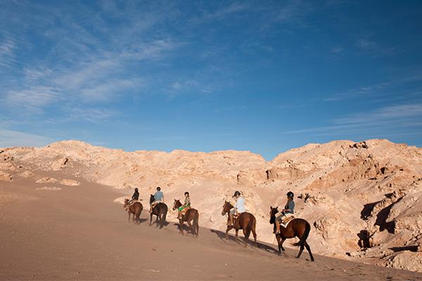 Atacama_Desierto