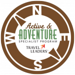Active Adventure Logo_Final