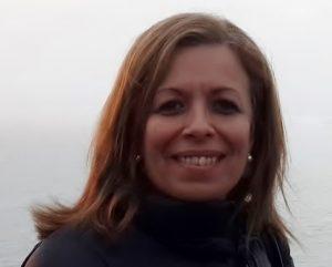 Near East Innovator: Shereen Allam